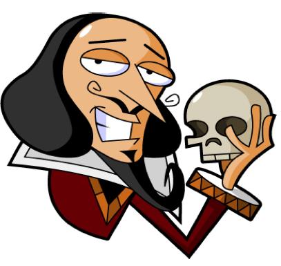10 Fun Literary Insults