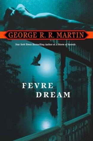 3 Excellent George R. R. Martin Stories (1/3)
