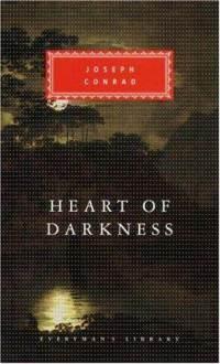 The World's Best Novellas (2/4)