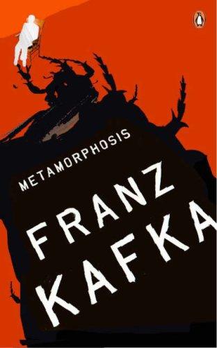 The World's Best Novellas (3/4)