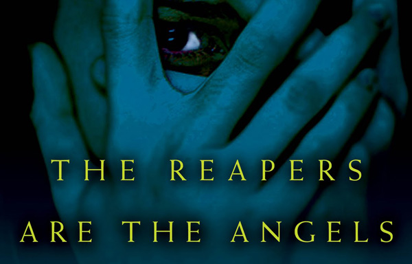 the angels are the reapers essay Definition essay on sports pdf download by alden bell the reapers are the angels (reapers #1) fiction, horror: by josh collins (author of reapers) goodreads, josh collins was born in the state of colorado more i am currently working on allegiance: a.