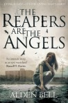 The-Reapers-Are-the-Angels