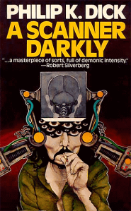 A-Scanner-Darkly-1
