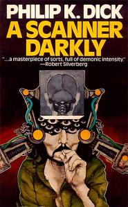 A-Scanner-Darkly-1