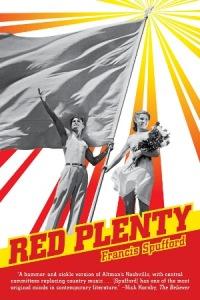 RedPlenty
