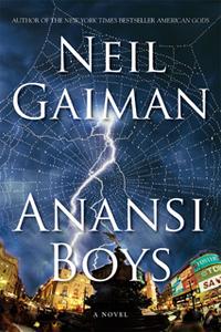 200px-Anansi_Boys
