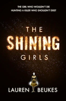 The Shining Girls