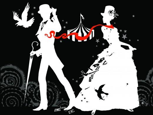 the-night-circus-jacket-e1306491176869