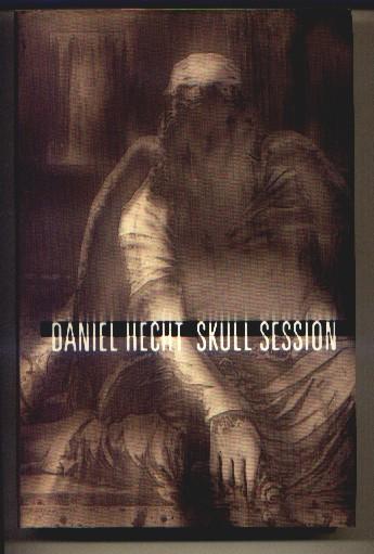 Skull Session Cover