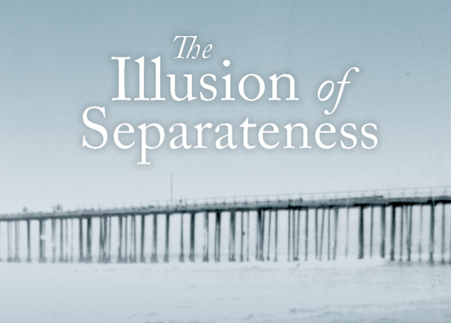illusion-of-separateness-9781780743240
