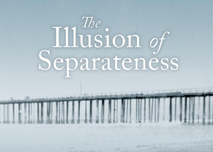 illusion-of-separateness-9781780743240