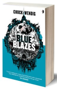 the-blue-blazes-3d