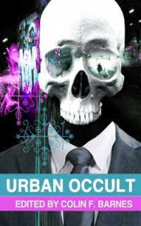 Urban Occult