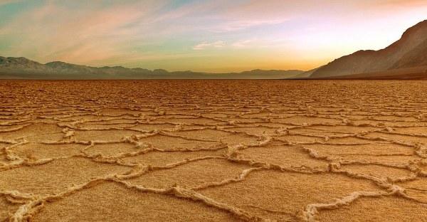 natural-dry-desert-wallpapers-1024x768
