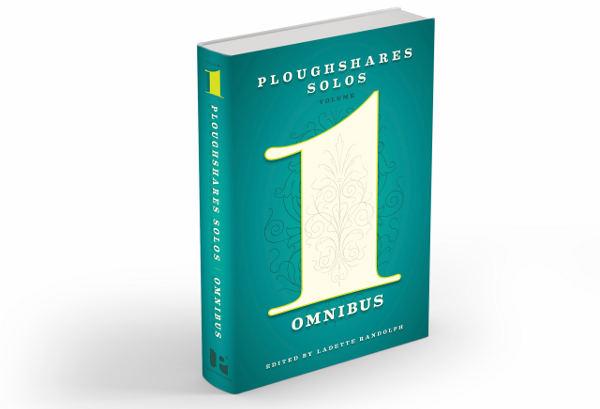 Pshares_Omnibus_3D-1
