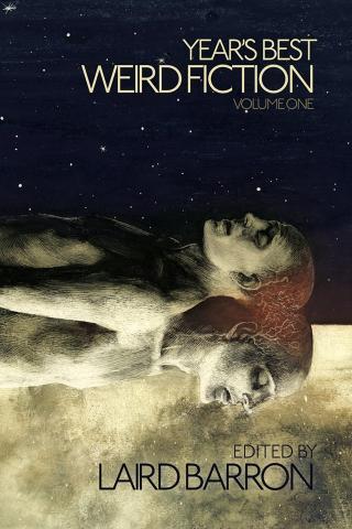 weird_fiction_1