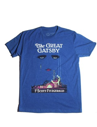 Great Gatsby T-shirt