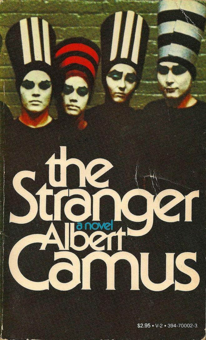 TheStrangerCamus