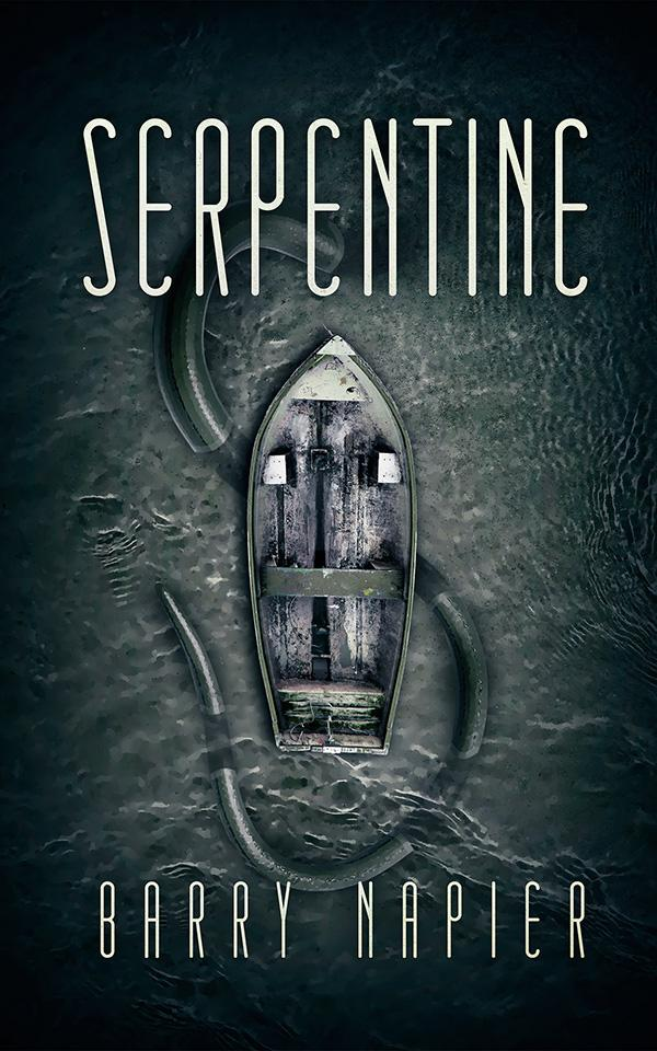 serpentine-cover