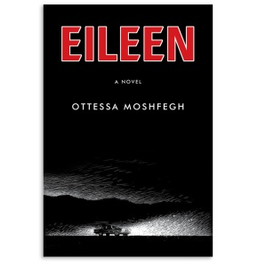 eileen-coverimage