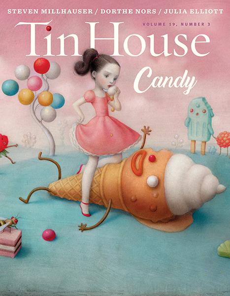 TinHouse-Candy