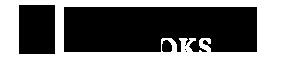 Valancourt Books logo